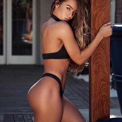 Sommer Ray Sex